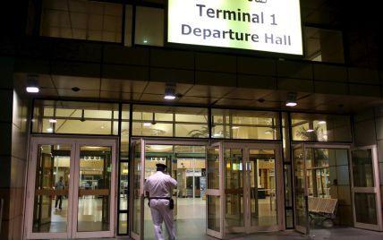 Двух сотрудников аэропорта Шарм-эль-Шейха задержали по делу о катастрофе самолете А321 - Reuters