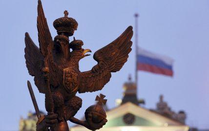 Евросоюз продлит санкции против России - Bloomberg
