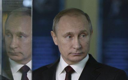 Чи переграв усіх Путін. Експерти оцінили спробу президента РФ обвести Захід круг пальця