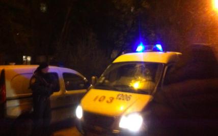 Кількість потерпілих унаслідок вибуху у Харкові зросла до 14 осіб
