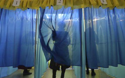 ТСН совместно с КМИС проведет независимый экзит-пол в день выборов