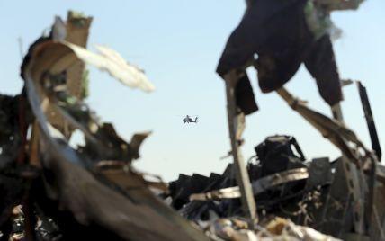 Reuters узнало новую версию катастрофы российского Airbus