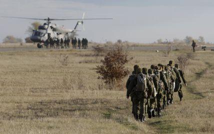 Доказательства присутствия солдат РФ на Донбассе и авиакатастрофа в Словакии. 5 главных новостей дня