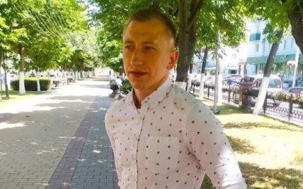 Коллега рассказал об обстоятельствах смерти Шишова: Это старая схема. Человек повешен со следами избиения на лице