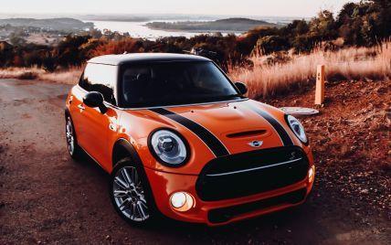 Все об автомобиле Mini Cooper: что это за хэтчбек и чем он привлекает