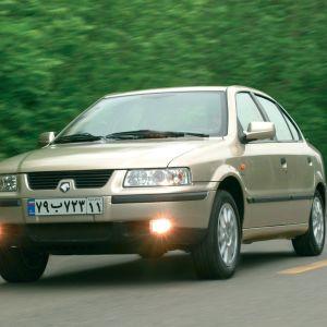 Конкуренцію євробляхам на українському ринку складуть автомобілі азербайджанської збірки