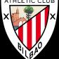 Атлетик Більбао
