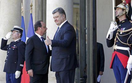 """У глибокій заморозці. Експерти розповіли, що буде з Донбасом після """"нормандської"""" зустрічі"""