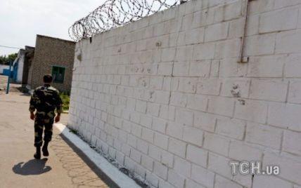 Бойца АТО посадили в тюрьму на 14 лет за расстрел таксиста