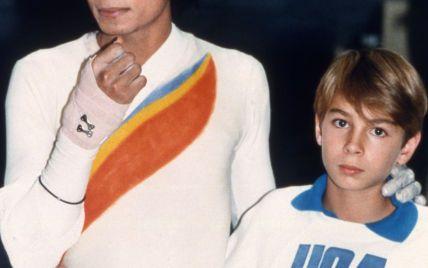 5 серпня в історії: перше в світі туристичне агентство, Пікассо на кориді, Майкл Джексон - в лікарні