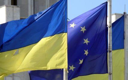 Безвиза с Евросоюзом Украине осталось ждать два месяца. График голосований
