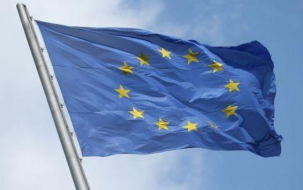 В ЕС думают отменить часть санкций против РФ