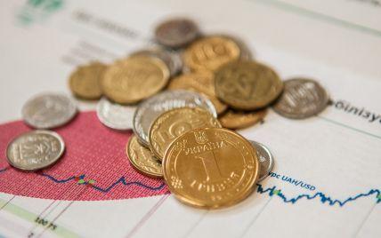 Всемирный банк ухудшил инфляционный прогноз для Украины