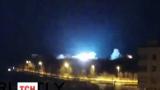 За добу терористи 75 разів обстріляли позиції українських військових та населені пункти