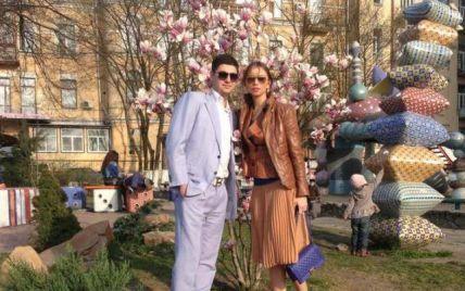 Полицейские распознали Калиновского с помощью фото в соцсети