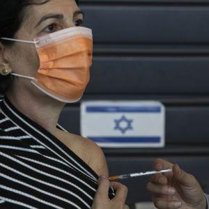 Ізраїльські лікарі заявляють про перемогу над коронавірусом і ПЛР-тести називають рудиментом