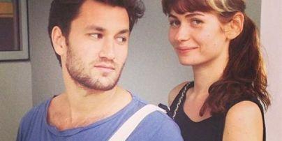 Юрий Бардаш прокомментировал свое эмоциональное письмо об измене экс-жены
