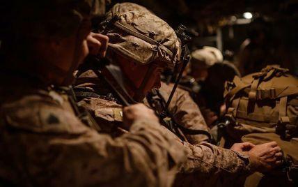 Новые военные базы США построят в Австралии: подробности