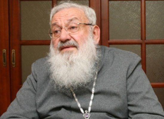У Львові оголосили жалобу через смерть Гузара
